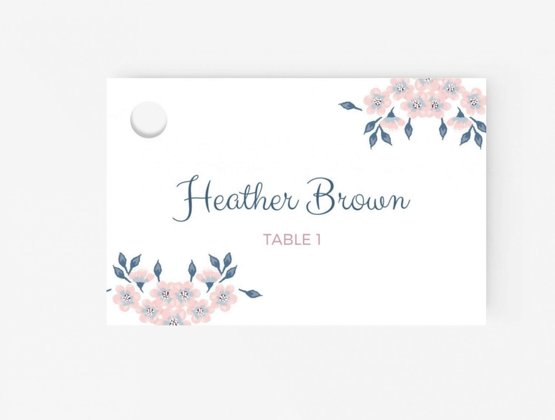 011 Table Name Cards Template Free Word Place Amazing Ideas For Table Name Cards Template Free