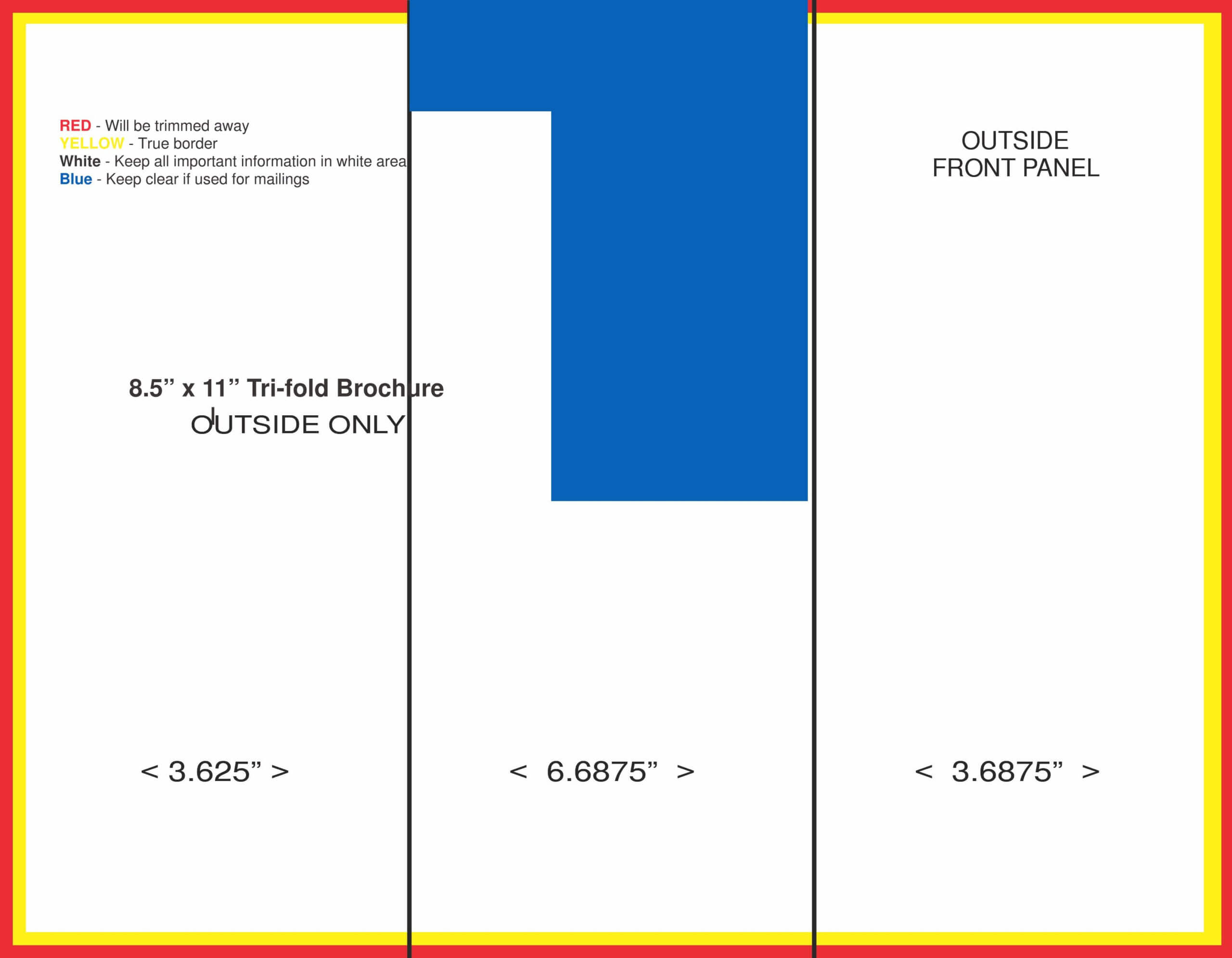 012 Brochure Template Google Doc Excellent Ideas Travel Docs In Google Doc Brochure Template