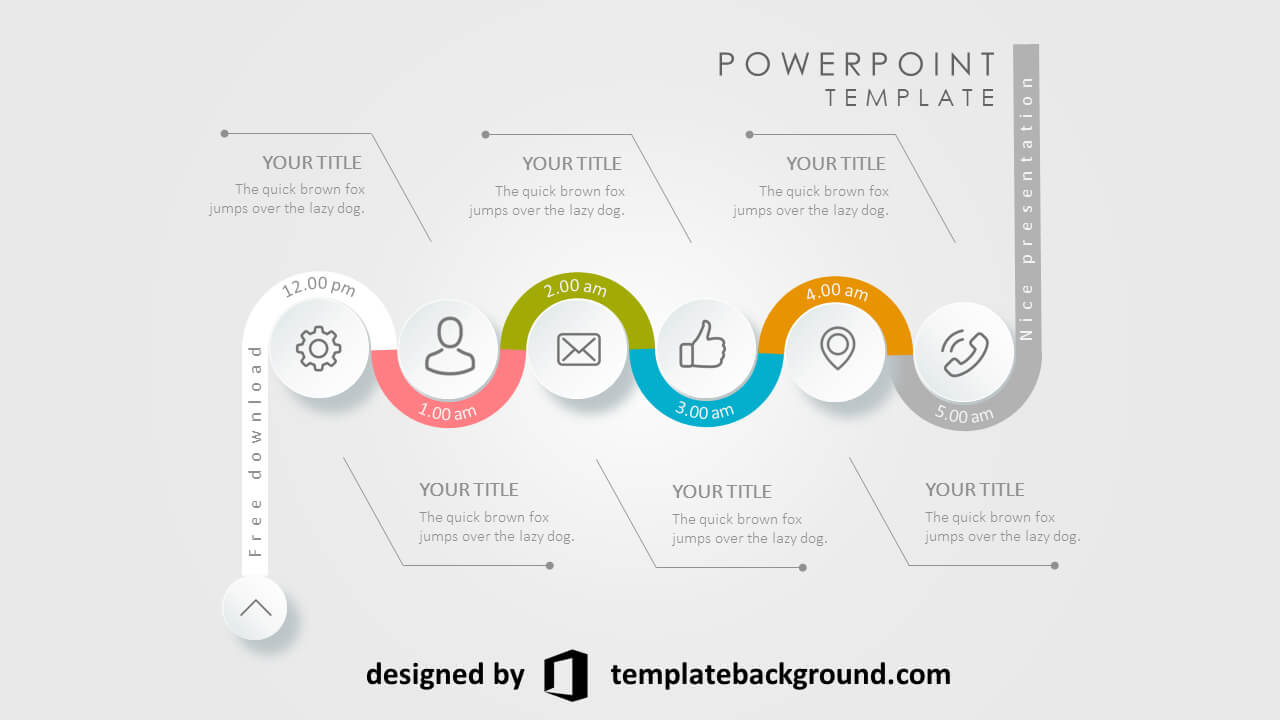 013 Template Ideas Animated Powerpoint Templates Free In Powerpoint Animated Templates Free Download 2010