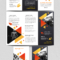 014 Brochure Templates For Google Docs Template Breathtaking Pertaining To Free Online Tri Fold Brochure Template