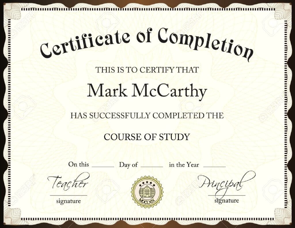 014 Ms Word Certificate Template Download Ideas Microsoft With Regard To Microsoft Office Certificate Templates Free