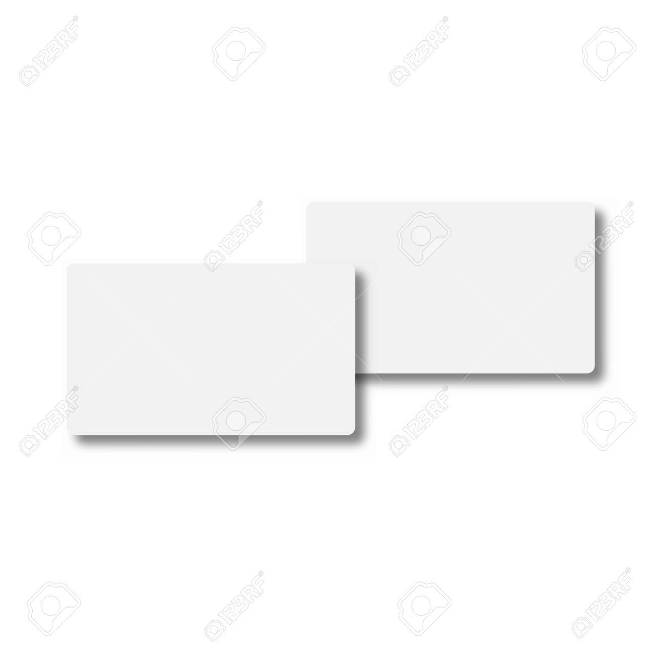 016 Blank Place Card Template Ideas Of Business Shocking In Place Card Template 6 Per Sheet