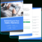 017 Adwords Template Ms Word Proposal Frightening Ideas In Free Business Proposal Template Ms Word