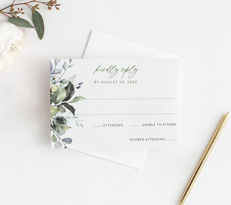 017 Il Fullxfull 1899057501 Bx43 Wedding Rsvp Cards Regarding Free Printable Wedding Rsvp Card Templates