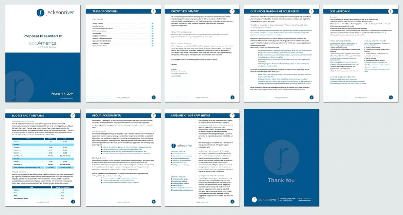 018 Free Business Proposal Template Ms Word Ideas Amazing Regarding Free Business Proposal Template Ms Word
