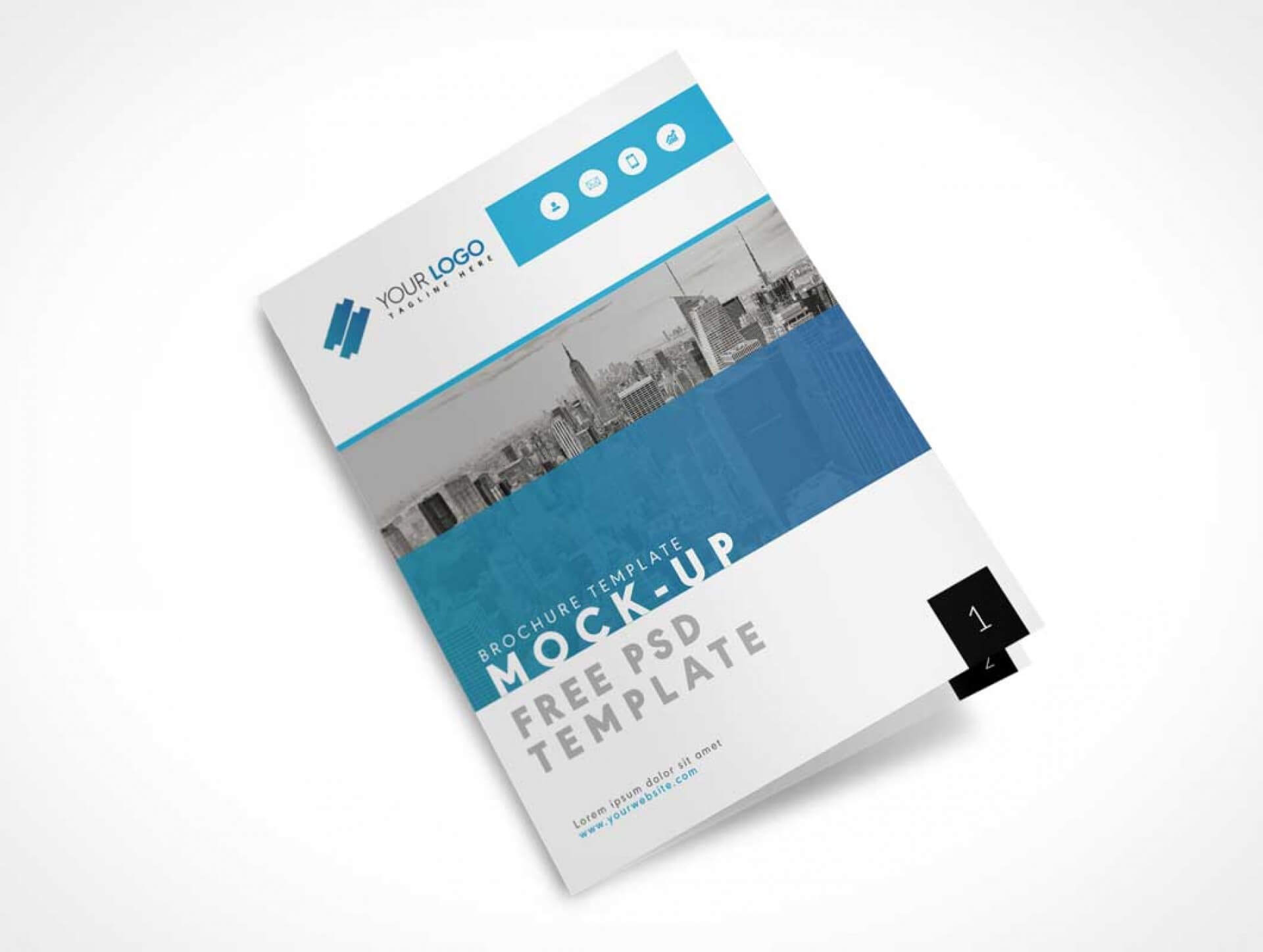 018 Template Ideas Fold Brochure Free Download Psd Us Letter In Letter Size Brochure Template