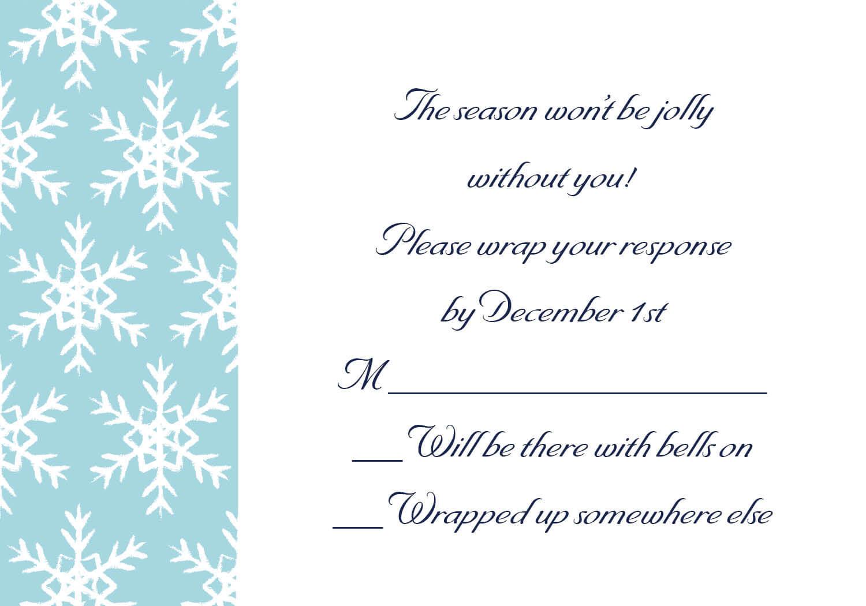 019 Farewell Invitation Cards Invitations Free Printable L Inside Farewell Invitation Card Template