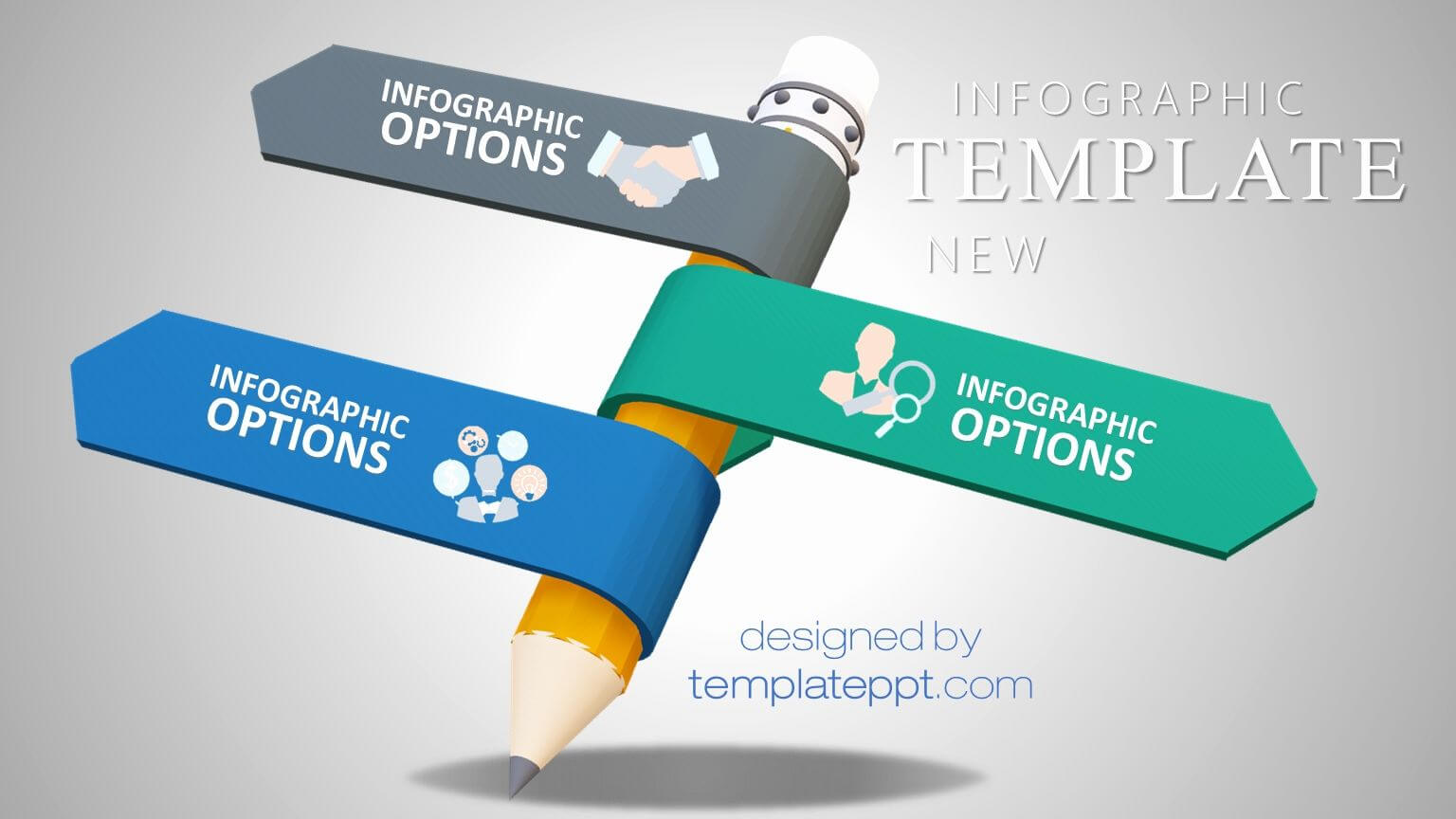 019 Template Ideas Animated Powerpoint Free Download Inside Powerpoint Animated Templates Free Download 2010