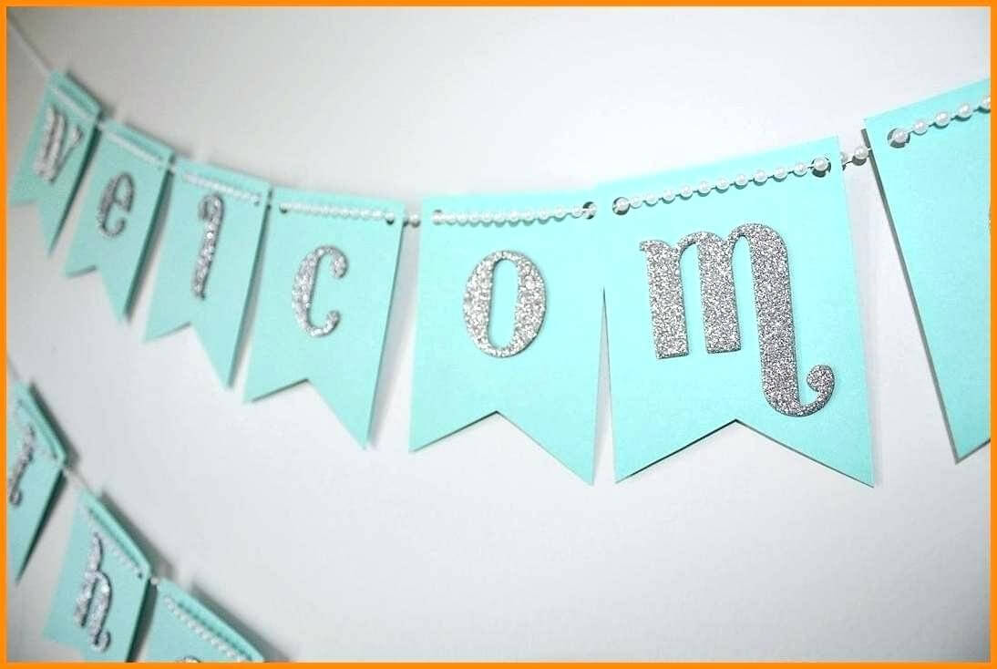 020 Baby Shower Banner Templates Template Fearsome Ideas With Regard To Baby Shower Banner Template