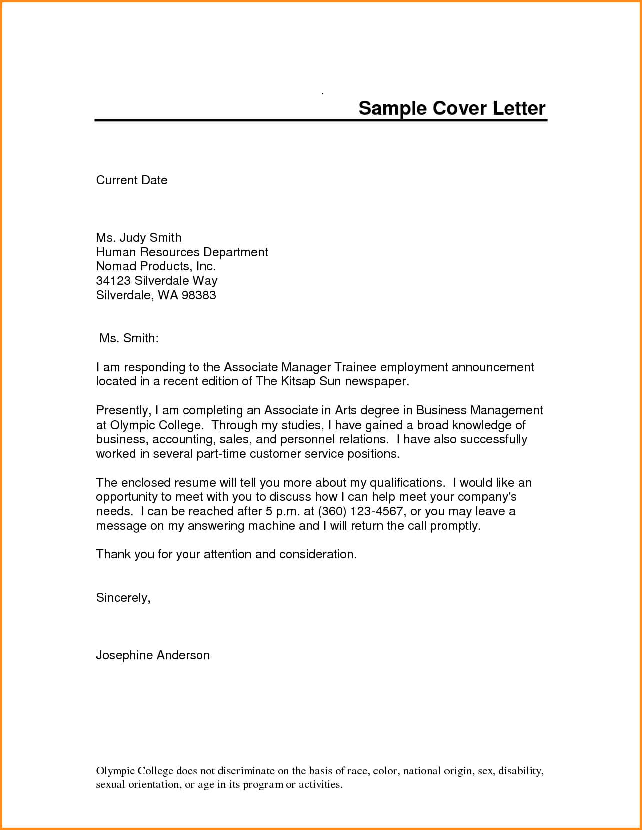 021 Template Ideas Letter Of Interest Microsoft Word Free Pertaining To Letter Of Interest Template Microsoft Word