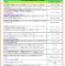 022 Template Ideas Daily Activity Report Work 39510 Within Monthly Activity Report Template