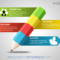 024 Animated Powerpoint Template Free Download Ideas With Powerpoint 2007 Template Free Download