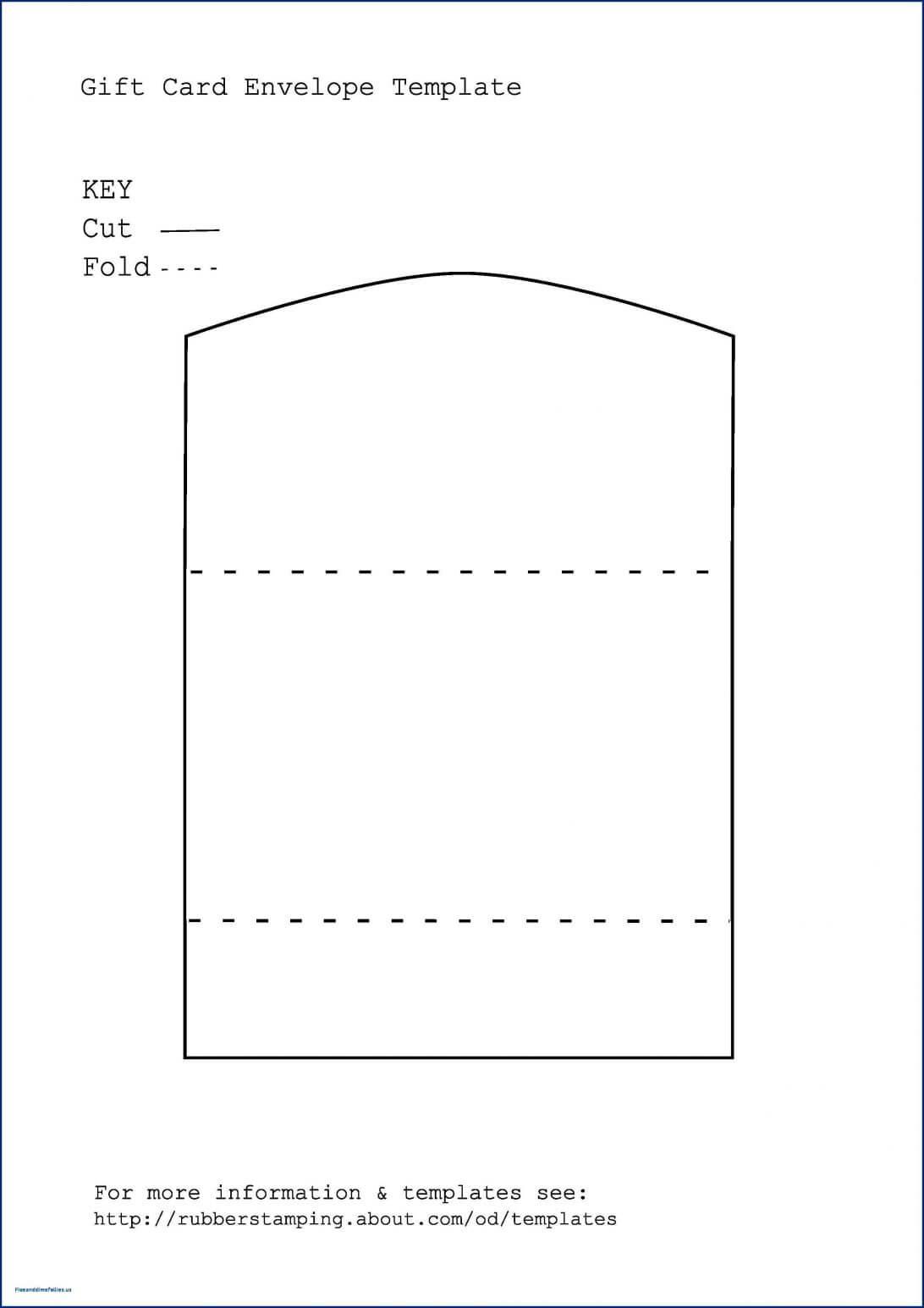 024 Quarter Fold Card Template Google Docs Greeting With Regard To Quarter Fold Card Template