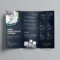025 Template Ideas Brochure Templates Free Download Poster Inside Free Online Tri Fold Brochure Template