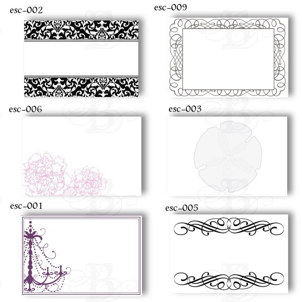 025 Template Ideas Free Printables Thanksgiving Place Cards In Template For Cards To Print Free
