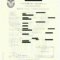 025 Unabridged Marriage Certificate Sample Of Template Throughout South African Birth Certificate Template
