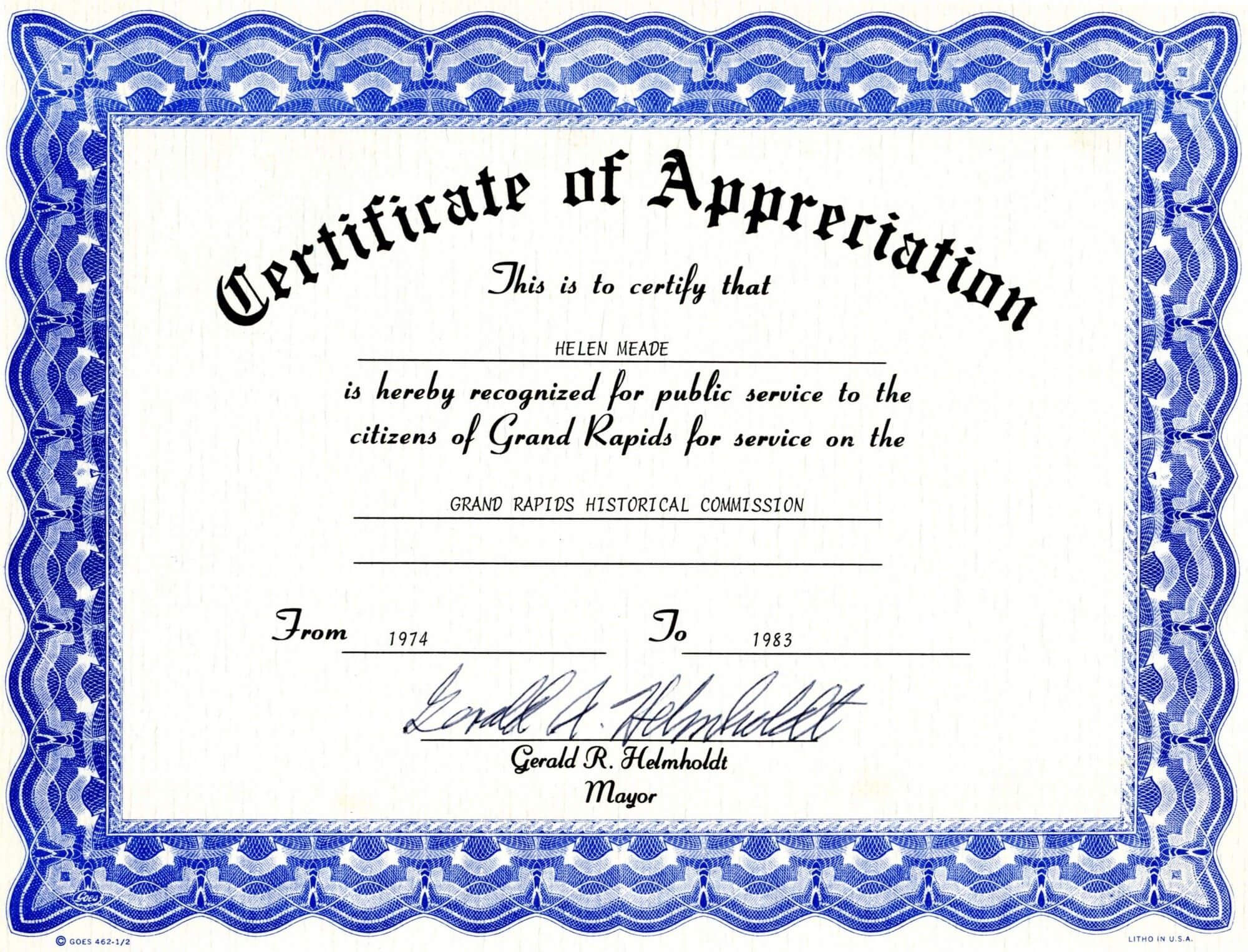 026 Award Certificate Template Word Unforgettable Ideas Free Within Congratulations Certificate Word Template