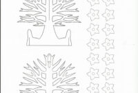 027 84614 10951579724 9338E5D5 Dca2 4412 9F59 413344C84Caf pertaining to Pop Up Tree Card Template