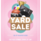 027 Garage Sale Flyer Template Word Yard1 1Fit9602C1280Ssl1 Throughout Garage Sale Flyer Template Word
