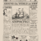 027 Newspaper Template For Microsoft Word Maxresdefault Old With Regard To Old Blank Newspaper Template