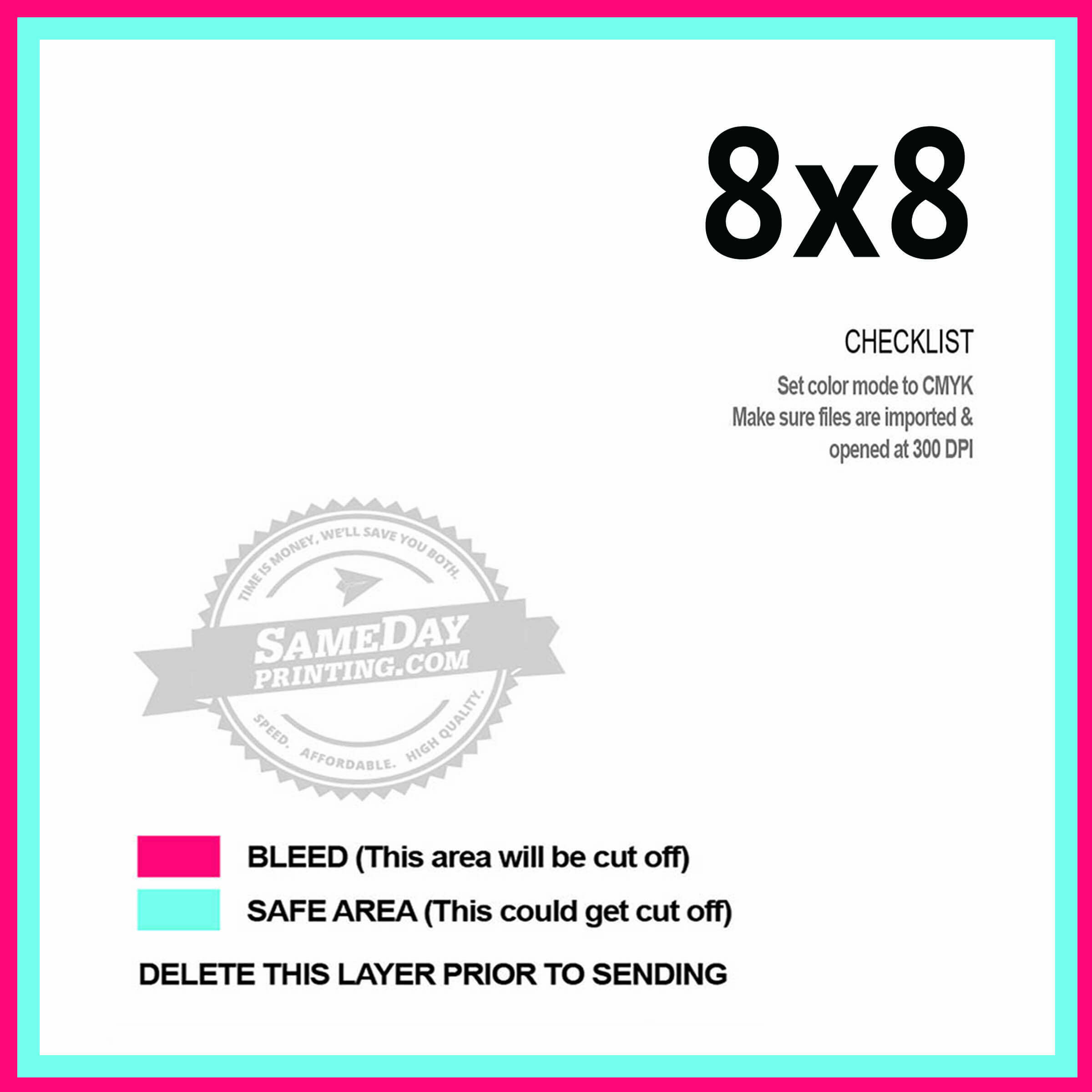027 Step And Repeat Banner Template File Wonderful Ideas Pertaining To Step And Repeat Banner Template