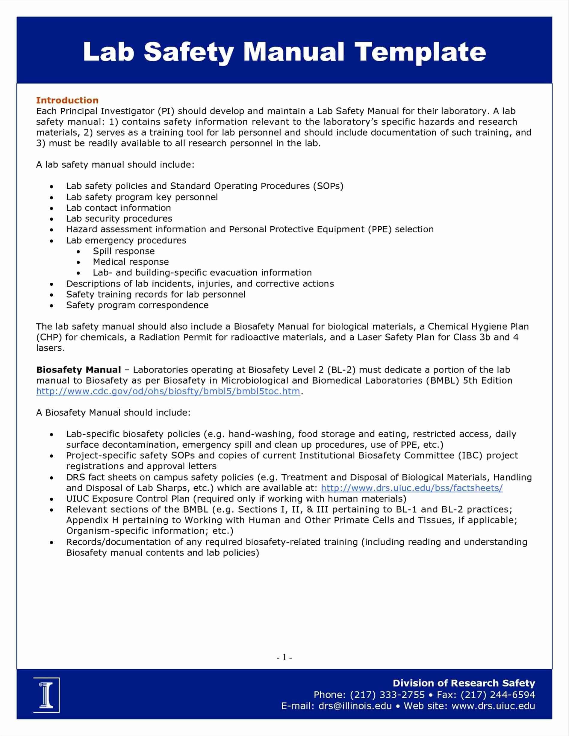 027 Template Ideas Commercial Property Inspection Checklist In Ohs Monthly Report Template