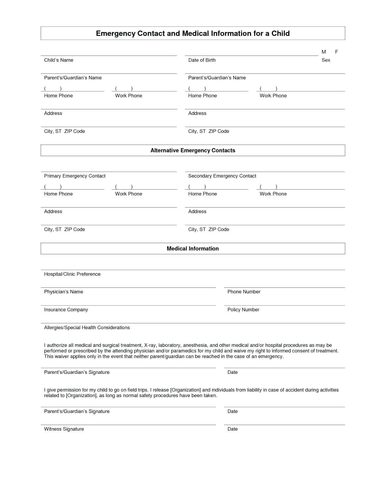 028 Daily Report Template Activity Doc Daycare Progress With Regard To Daycare Infant Daily Report Template