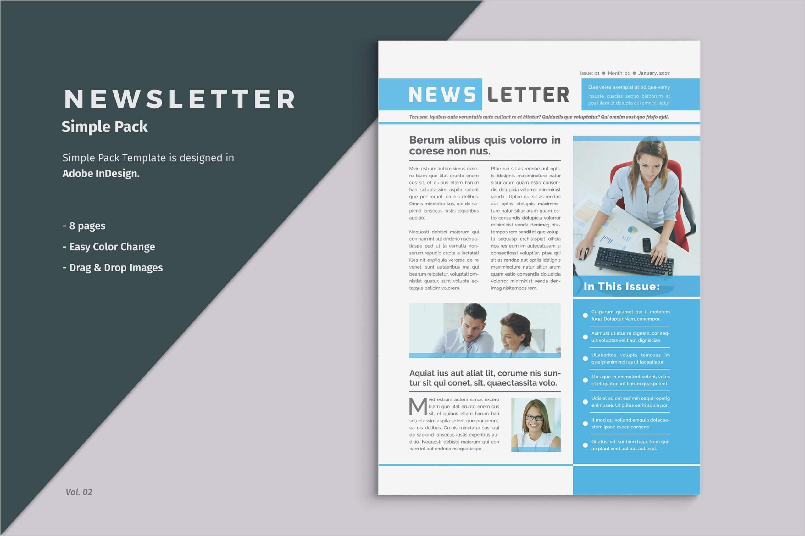 028 Template Ideas Brochure Templates Free Download For Word Regarding Brochure Templates For Word 2007