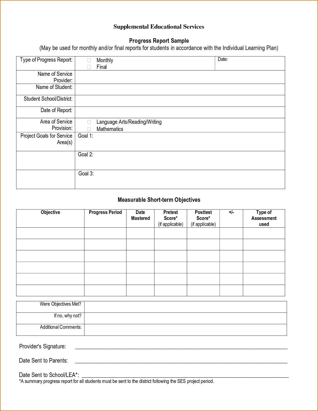 029 Amazing Homeschool High School Report Card Template Free Throughout Report Card Template Middle School