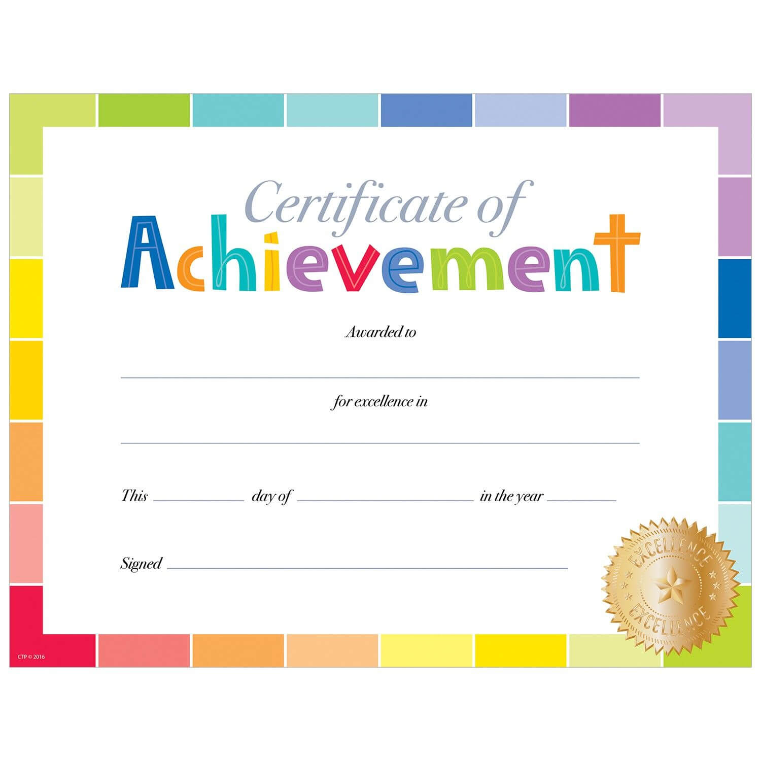 029 Award Certificates Kids Art Google Search Scmac With With Free Printable Certificate Templates For Kids