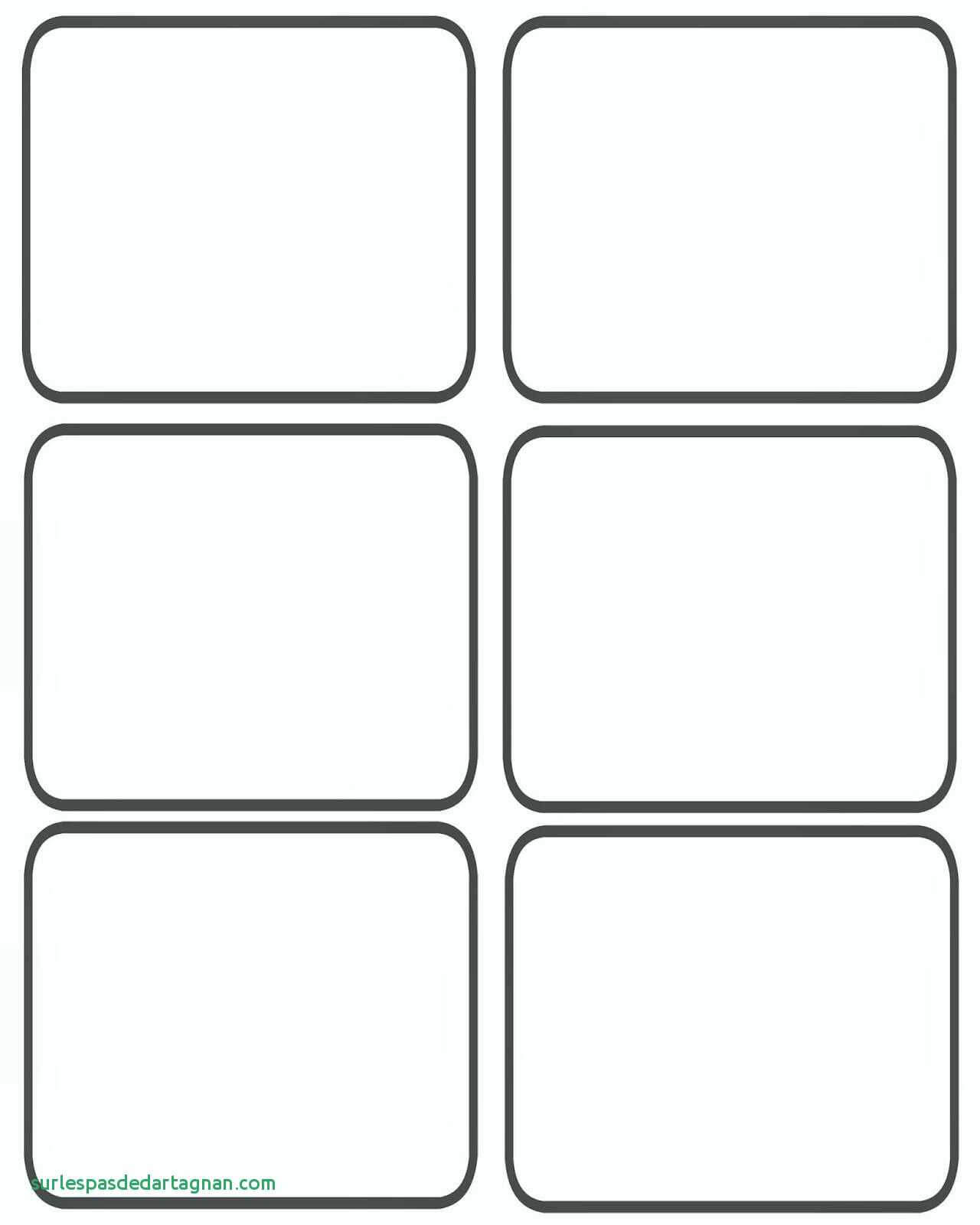 029 Free Printable Cards Template For Playing Striking Ideas In Free Printable Playing Cards Template