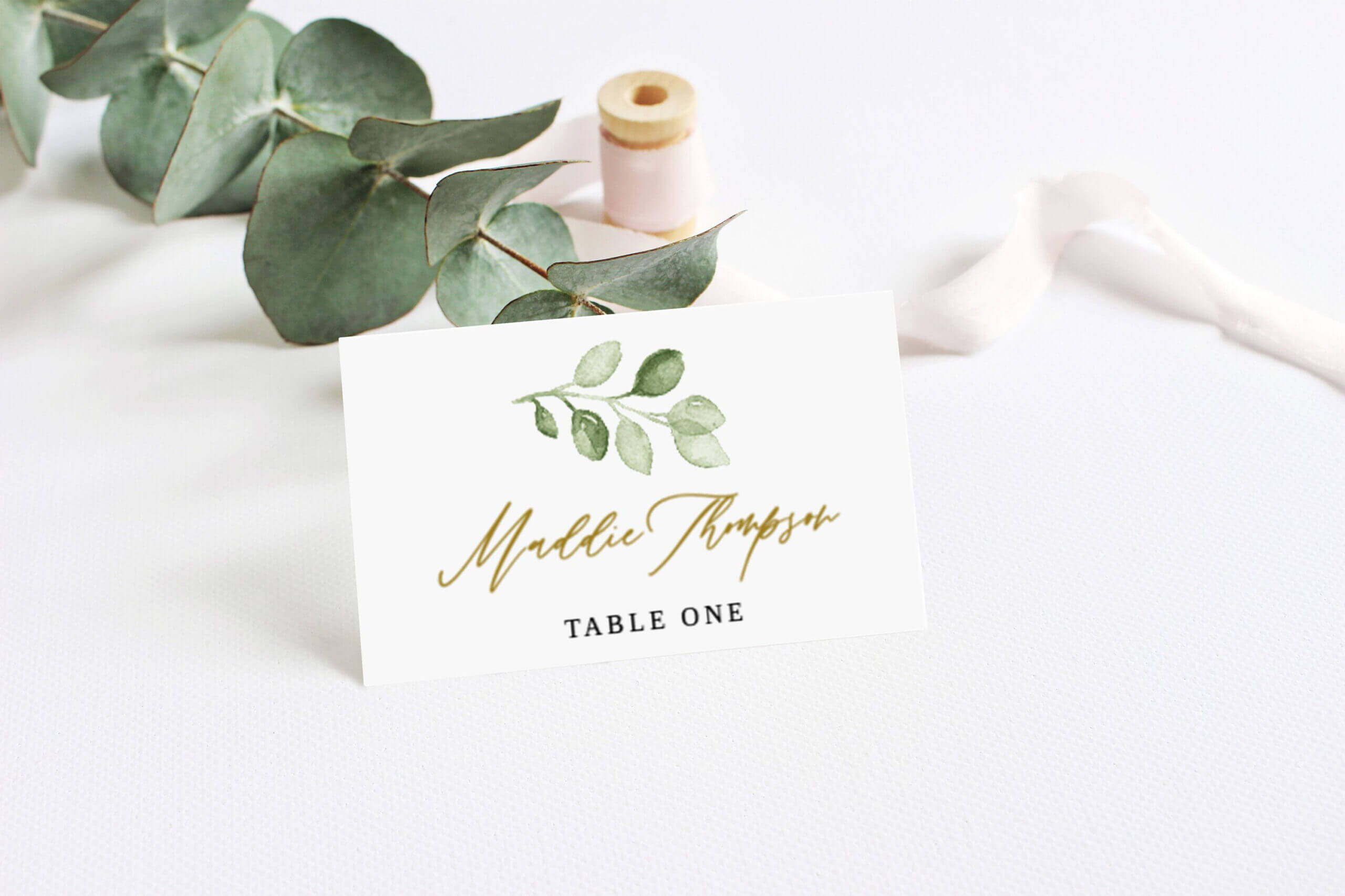 031 Free Place Card Template Excellent Ideas Templates 6 Per In Place Card Template Free 6 Per Page