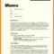 031 Memo Template Word Ideas Templates Breathtaking For Within Memo Template Word 2013