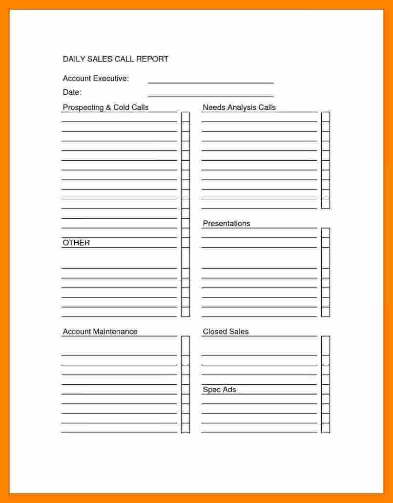 032 Construction Superintendent Daily Report Forms Template Regarding Daily Report Sheet Template