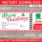 032 Template Ideas Free Plane Ticket Word Fake Boarding Pass Inside Plane Ticket Template Word