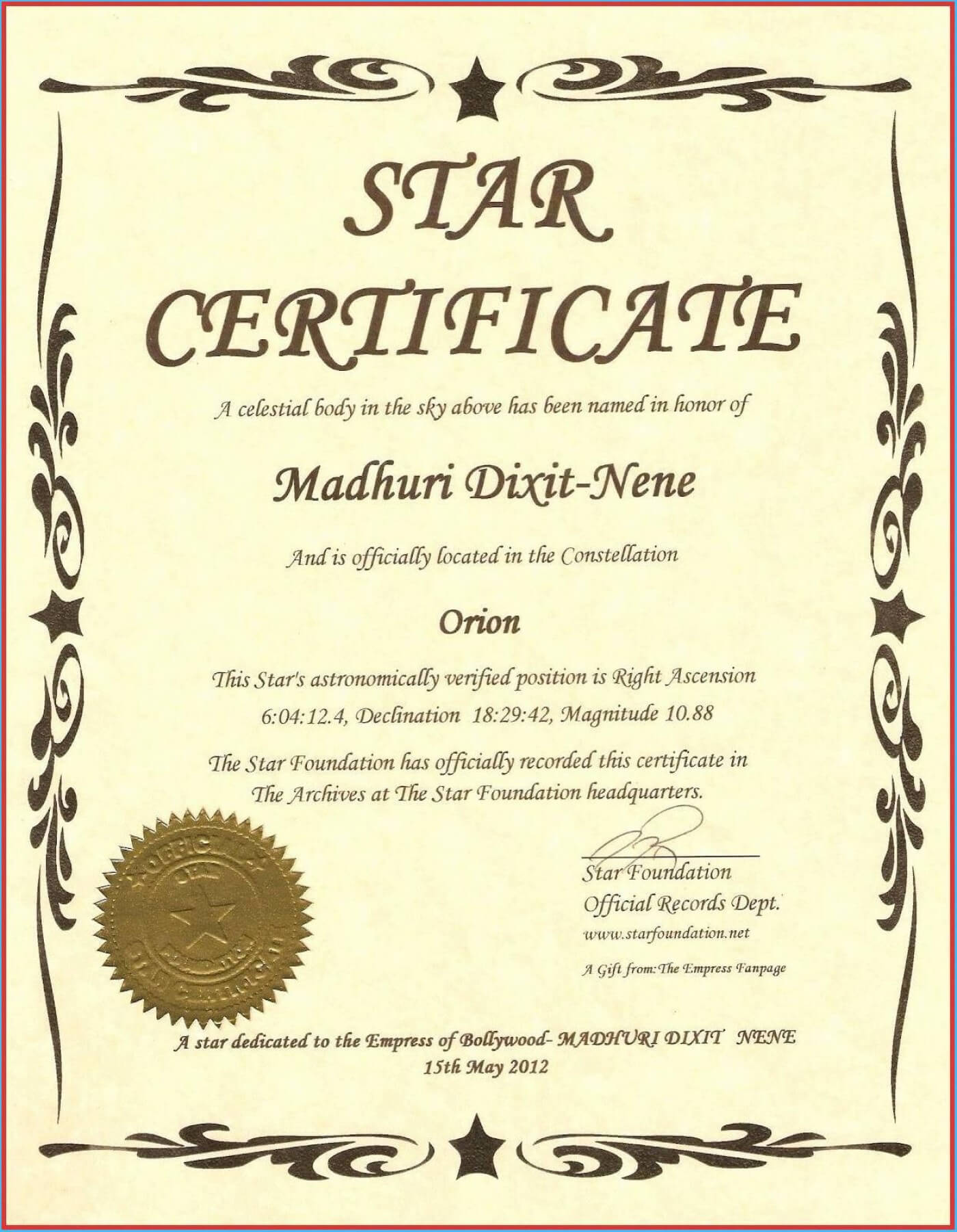 033 Template Ideas Free Printable Certificate Templates With Star Certificate Templates Free