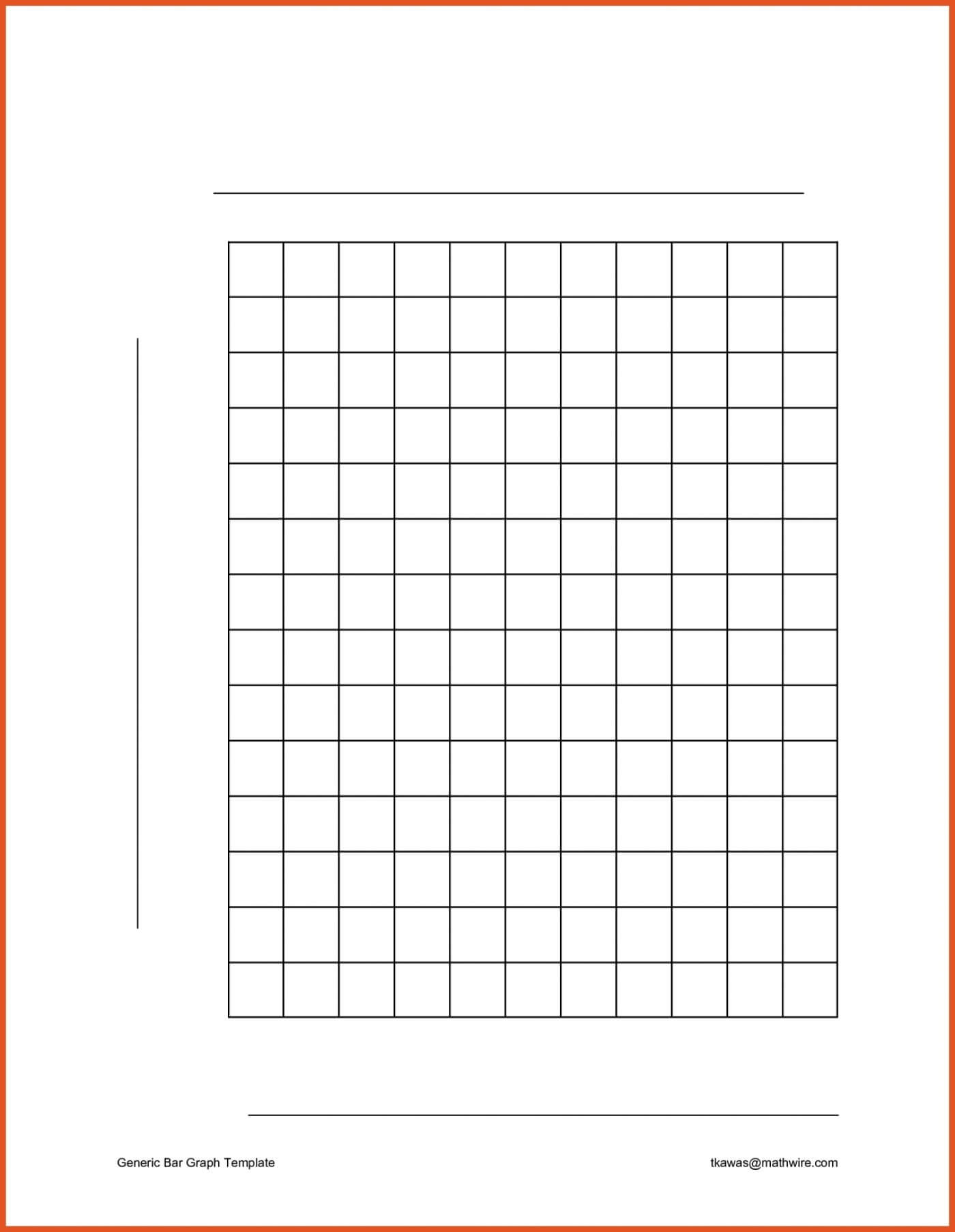 034 Blank Bar Graph Template Ideas Free Templates Of Best With Regard To Blank Picture Graph Template