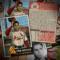 035 Template Ideas Free Custom Baseball Card Templates Topps Inside Custom Baseball Cards Template
