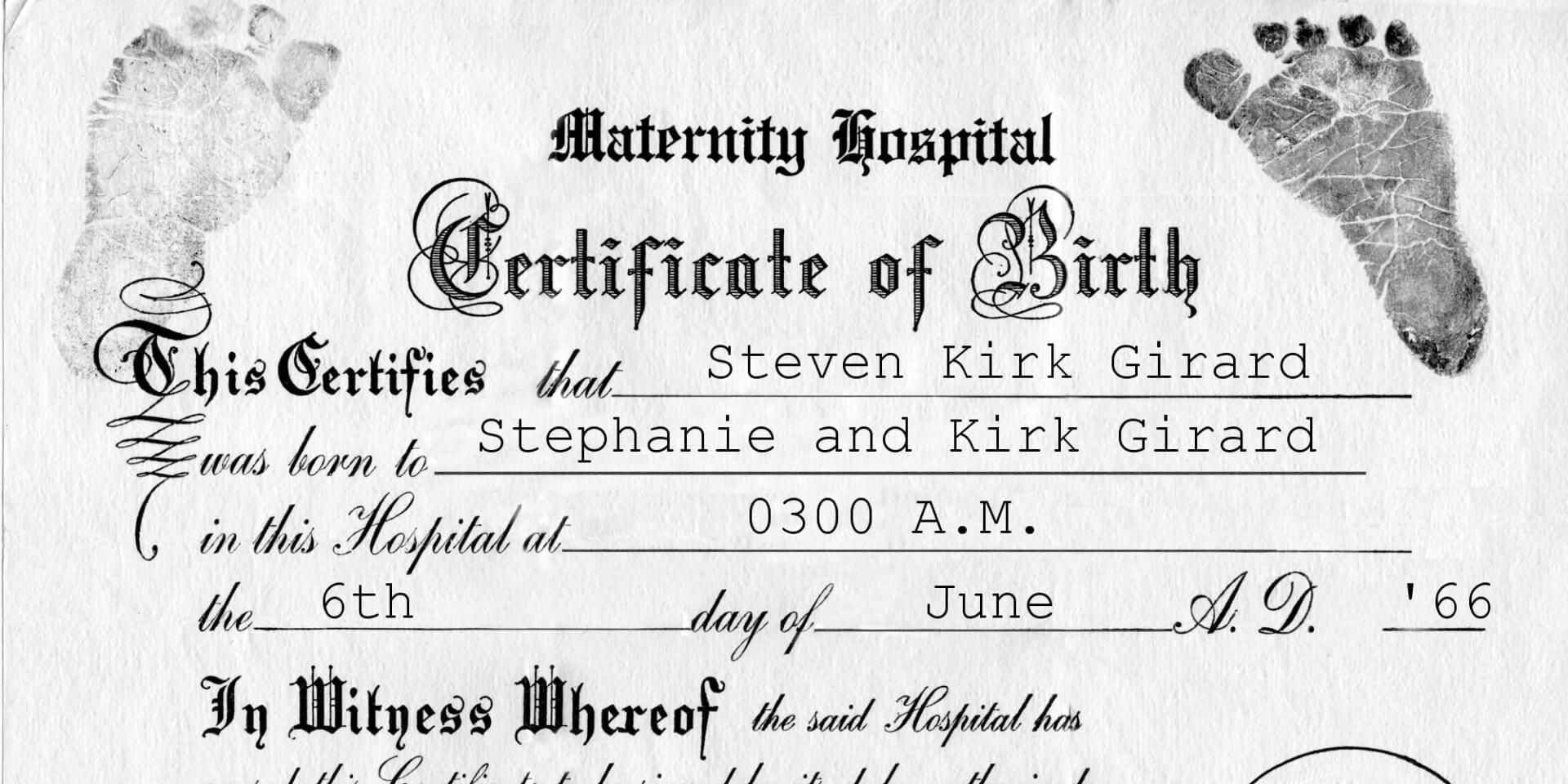 036 Birth Certificate Template Word Blank Mockup Rare Ideas In Fake Birth Certificate Template