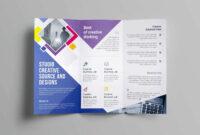 036 Healthcare Brochure Templates Free Download New For Word pertaining to Healthcare Brochure Templates Free Download