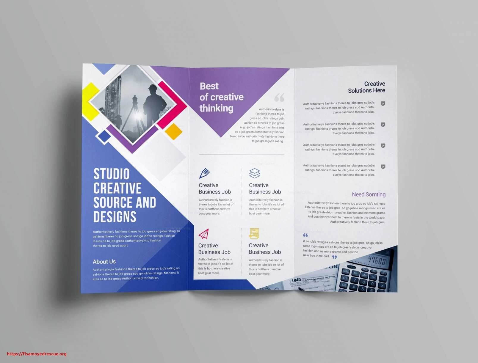 036 Healthcare Brochure Templates Free Download New For Word Pertaining To Healthcare Brochure Templates Free Download
