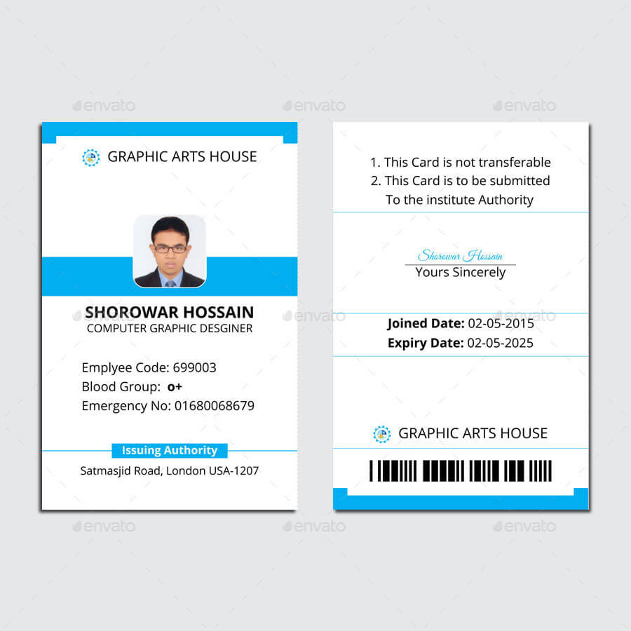 037 Template Ideas 02 Id20Card Teacher Id Card Unbelievable With Teacher Id Card Template