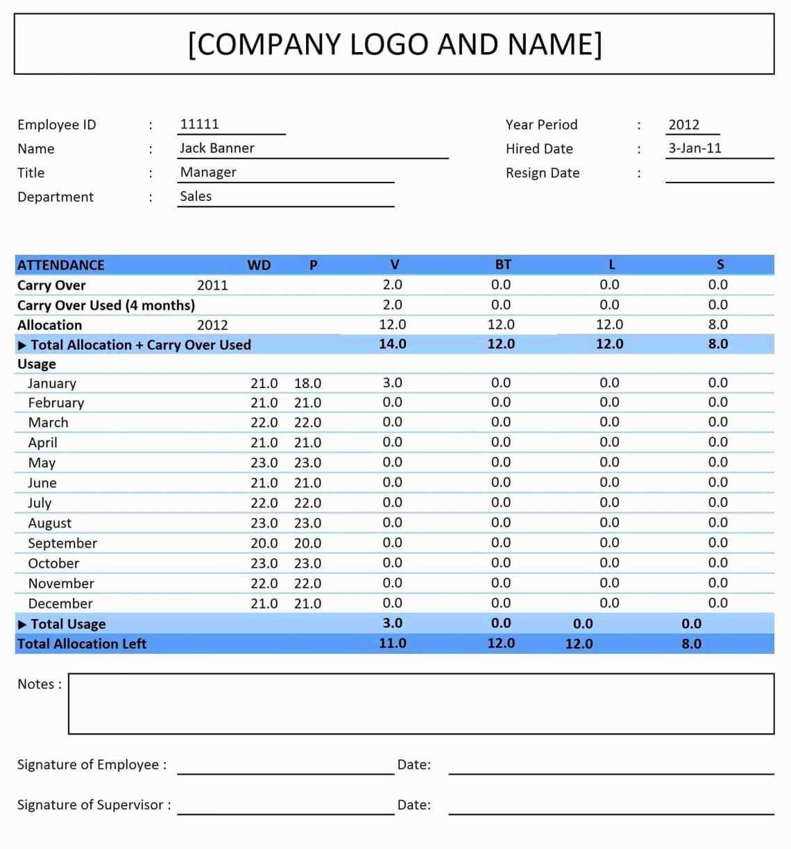 042 Sales Compensation Plan Template Excel Ideas Forecast For Stock Report Template Excel