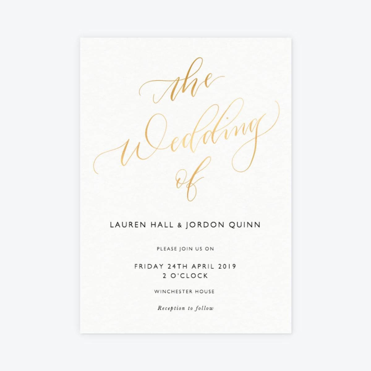 044 Wedding Registry Insert Card Template Ideas Hotel Cards Inside Wedding Hotel Information Card Template