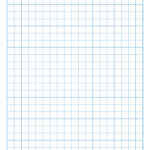 1 Cm Graph Paper A4 - Yatay.horizonconsulting.co with 1 Cm Graph Paper Template Word