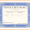 10+ Free Share Certificates Templates | Marlows Jewellers In Blank Share Certificate Template Free