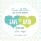 11 Free Save The Date Templates Inside Save The Date Template Word