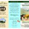 13 Best Photos Of Doctor Office Pamphlet Sample – Pediatric Within Medical Office Brochure Templates