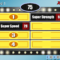 15 Free Powerpoint Game Templates Intended For Powerpoint Template Games For Education