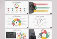 15 Fun And Colorful Free Powerpoint Templates | Present Better in Fun Powerpoint Templates Free Download